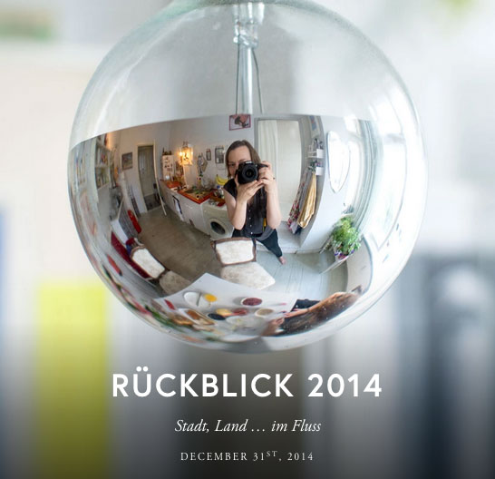 Rueckblick 2014 Exposure